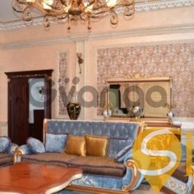 Продается дом 4-ком 791 м²