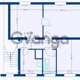 Продается квартира 3-ком 67 м² Транспортный тупик