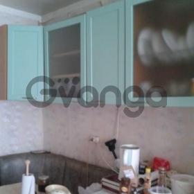 Сдается в аренду квартира 1-ком 35 м² Молодежная,д.3