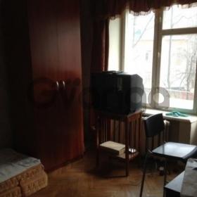 Сдается в аренду квартира 1-ком 38 м² Школьная,д.20А