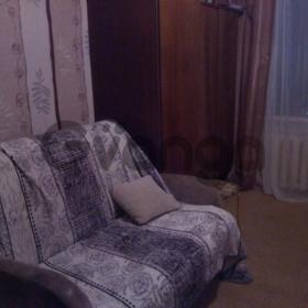 Сдается в аренду квартира 2-ком 47 м² Урицкого,д.25