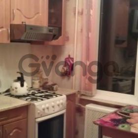 Сдается в аренду квартира 2-ком 47 м² Кирова (116 кв-л),д.18