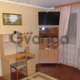 Сдается в аренду квартира 1-ком 39 м² Жилгородок,д.2