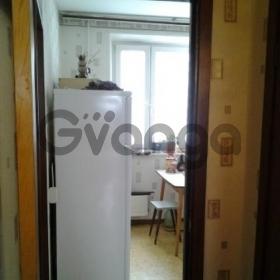Сдается в аренду квартира 2-ком 54 м² Керамическая,д.32