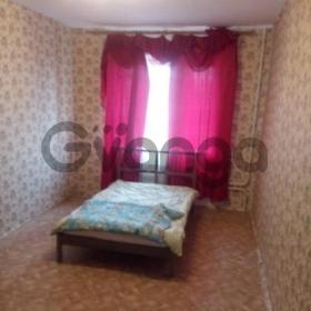 Сдается в аренду комната 3-ком 65 м² Южный,д.8