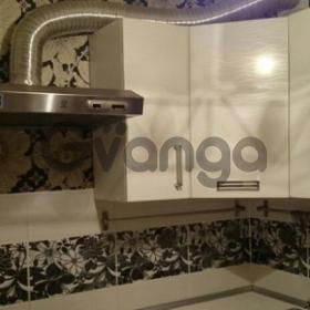 Сдается в аренду квартира 2-ком 54 м² Назаровская,д.4