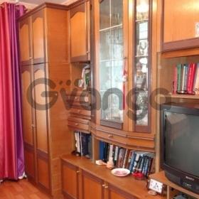 Сдается в аренду квартира 2-ком 54 м² Лесная,д.12б