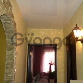 Продается квартира 3-ком 63 м² строителей пр-кт.,4