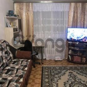 Продается квартира 1-ком 35 м² терновского ул.,154А