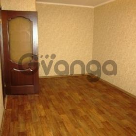 Продается квартира 1-ком 37 м² терновского ул.,199