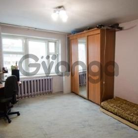 Продается квартира 1-ком 35 м² рахманинова ул.,14а