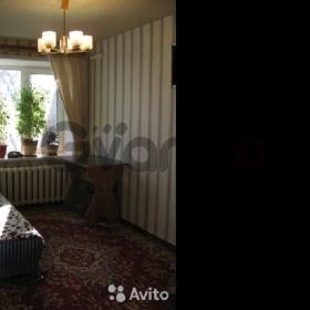 Продается квартира 1-ком 23 м² минская ул.,16