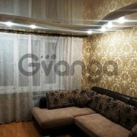 Продается квартира 1-ком 36 м² чапаева ул.,79