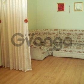 Продается квартира 1-ком 40 м² кижеватова ул.,10