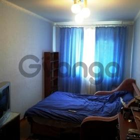 Продается квартира 2-ком 45 м² медицинская ул.,1