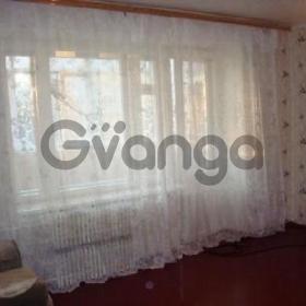 Продается квартира 1-ком 33 м² спартаковская ул.,18