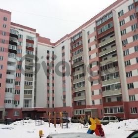 Продается квартира 1-ком 49 м² 65-летия победы ул.,11