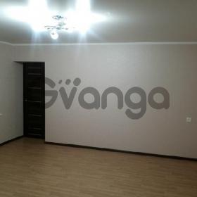Продается квартира 2-ком 46 м² ломоносова ул.,4