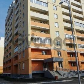 Продается квартира 3-ком 71 м² измайлова ул.,64