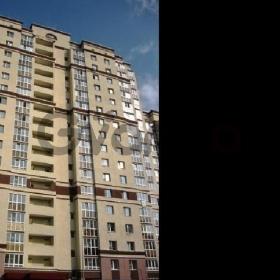 Продается квартира 1-ком 41 м² измайлова ул.,79