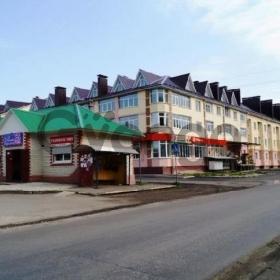 Продается квартира 2-ком 70 м² советская ул.,21