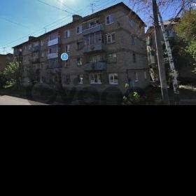 Продается квартира 2-ком 45 м² металлистов ул.,1