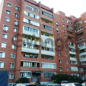 Продается квартира 2-ком 50 м² пролетарская ул.,10