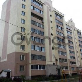 Продается квартира 2-ком 66 м² колхозная ул.,118