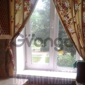 Продается квартира 2-ком 30 м² терновского ул.,19