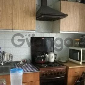 Продается квартира 3-ком 54 м² кулакова ул.,15