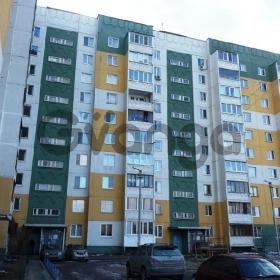 Продается квартира 3-ком 75 м² антонова ул.,4а
