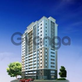 Продается квартира 3-ком 99 м² суворова ул.,1