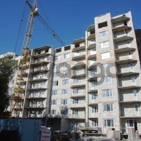 Продается квартира 3-ком 109.6 м² ставского ул.,12