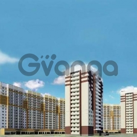 Продается квартира 3-ком 69 м² 65-летия победы ул.,12