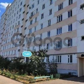 Продается квартира 2-ком 53 м² терновского ул.,158А