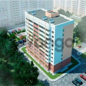 Продается квартира 2-ком 47 м² ново-казанская ул.,7