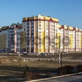 Продается квартира 2-ком 71 м² центральная ул.,9
