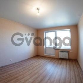 Продается квартира 1-ком 27 м² антонова ул.,2