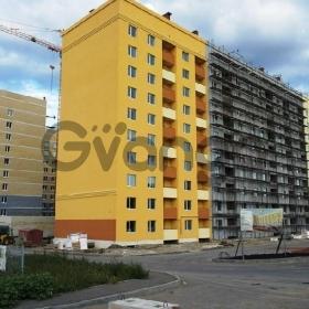 Продается квартира 2-ком 56 м² терновского ул.,1