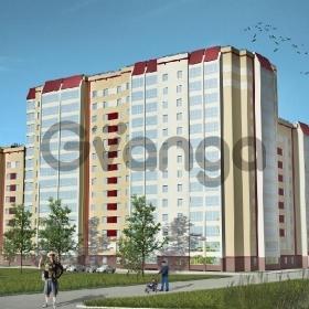 Продается квартира 3-ком 75 м² ново-казанская ул.,2