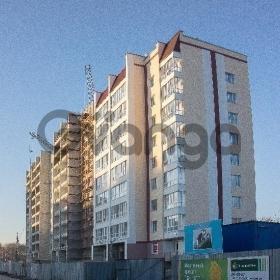 Продается квартира 3-ком 75 м² стрельбищенская ул.,1