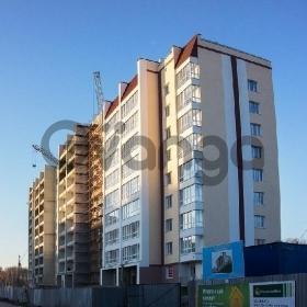 Продается квартира 3-ком 75.21 м² ново-казанская ул.,1