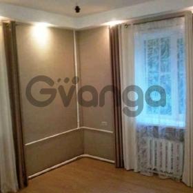 Продается комната 1-ком 23 м² воровского ул.,29