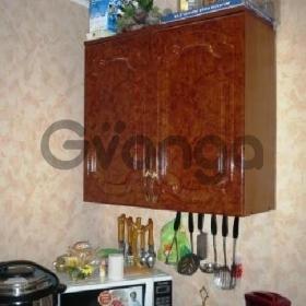 Продается комната 1-ком 17 м² беляева ул.,41
