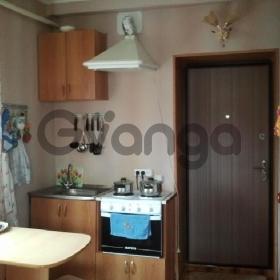 Продается комната 1-ком 40 м² дружбы ул.,15