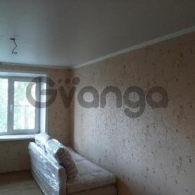Продается комната 1-ком 28 м² победы пр-кт ул.,82