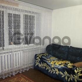 Продается комната 1-ком 25 м² победы пр-кт.,86А