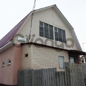 Продается дом 3-ком 120 м² львовская ул.,1