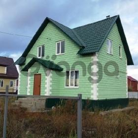 Продается дом 2-ком 110 м² цетральная ул.,1