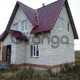 Продается дом 4-ком 110 м² цетральная ул.,1